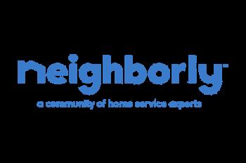 Neighborly Family of Companies