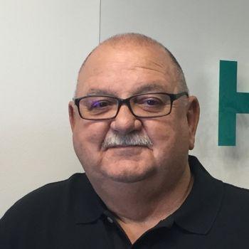 Paul Dolynny HouseMaster Owner