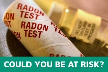 Radon Colorado