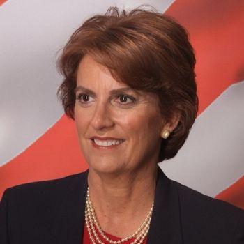 Wendy Rogers, HouseMaster Owner