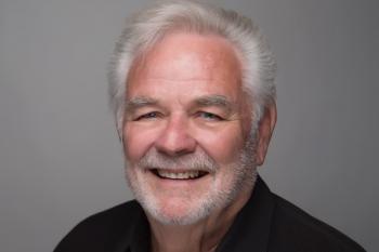 Owner Dan WIlliams Sr