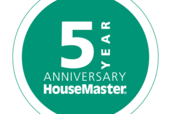 5-years-HouseMaster-owners