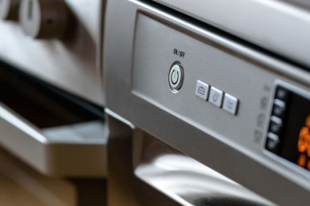 home appliance life expectancy