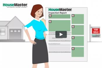 seller-video-home-inspection