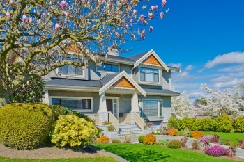 The Best Time to Sell a House