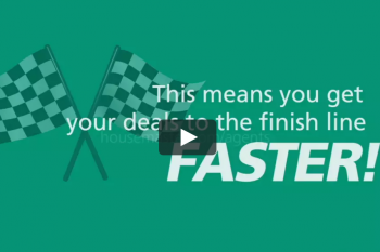 5 Time Management Tips to Get You to the Finish Line Faster