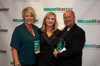 Dickinsons-honored-for-home-inspection-excellence