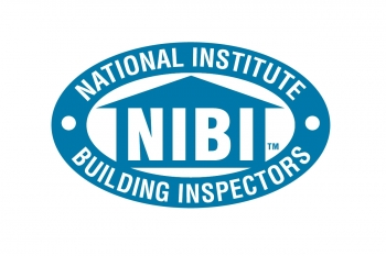 NIBI provides training for HouseMaster Inspectors