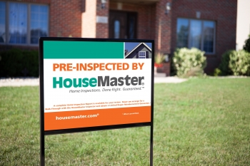 Pre-Listing Inspection Plan for Home Sellers