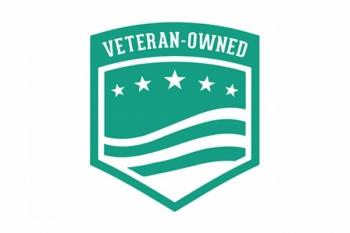 HouseMaster Veteran Owned Logo