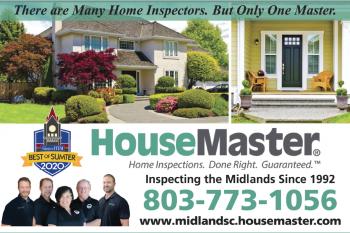 HouseMaster Midlands