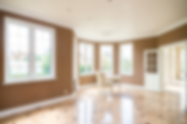 FEATURED. Buyers: The Home Inspection ...