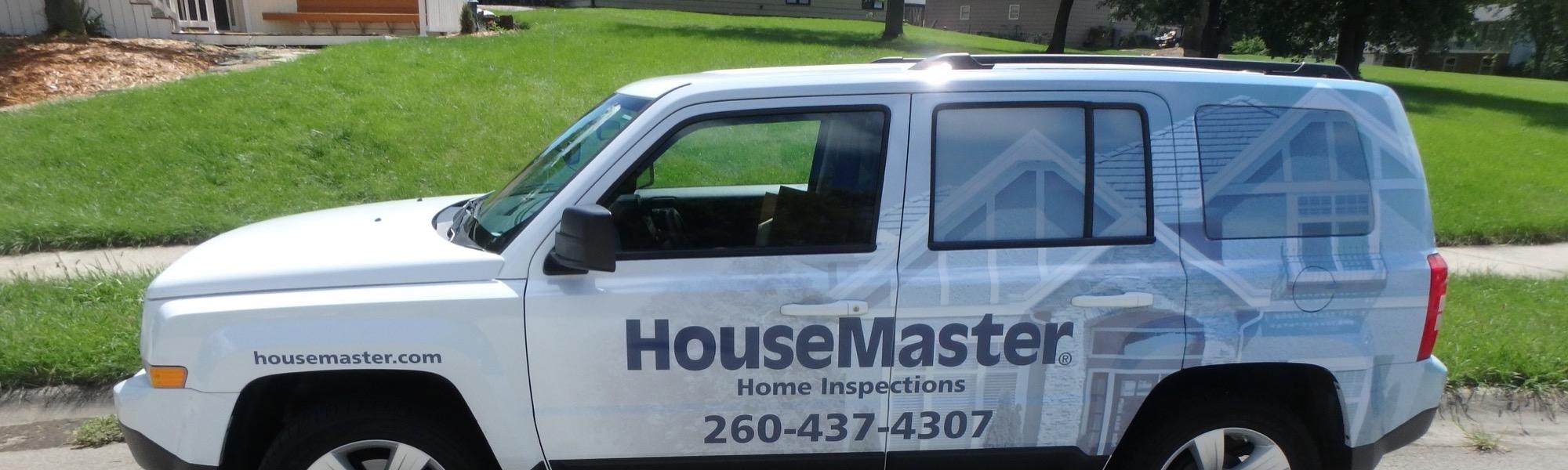 Wayne motor vehicle inspection station for Motor vehicle inspection station ancora nj hours
