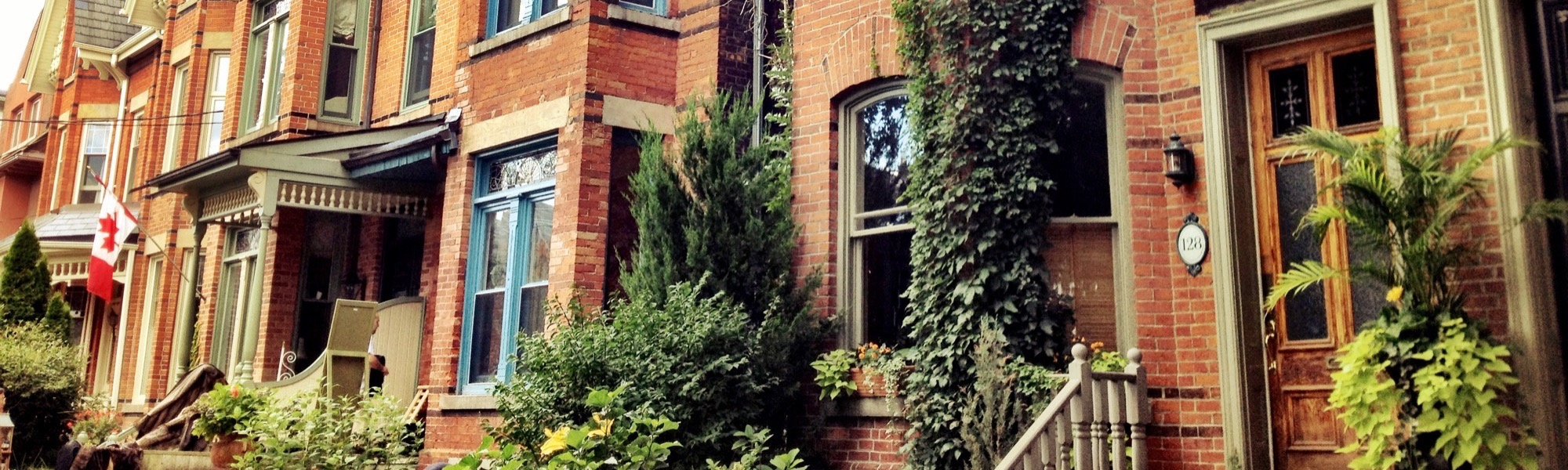 Housemaster Home Inspections Of Toronto Knob And Tube Wiring