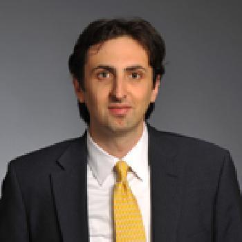 Gordon Feinblatt, LLC