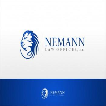 NEMANN LAW OFFICES