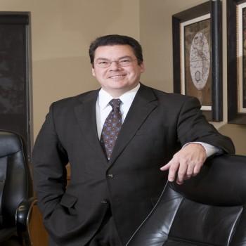 Kirshenbaum & Kirshenbaum, Attorneys at Law, Inc