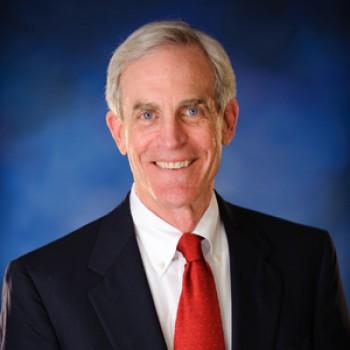 Jim Dodson Law