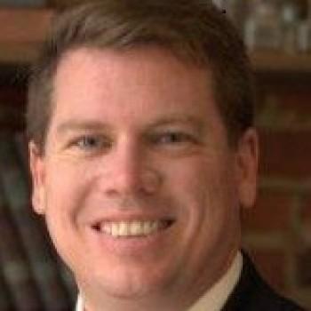 Charles V. Hardenbergh, PC