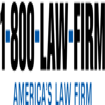 1-800-LAW-FIRM, PLLC