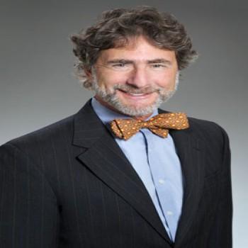 Greenspun Shapiro PC