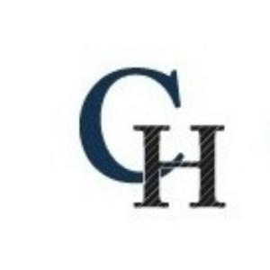 Chris Hudson & Associates