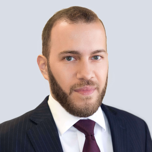 Eric Ramos Law, PLLC