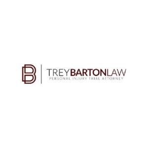 Trey Barton Law
