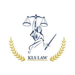K L Sanchez Law Office, P.C.