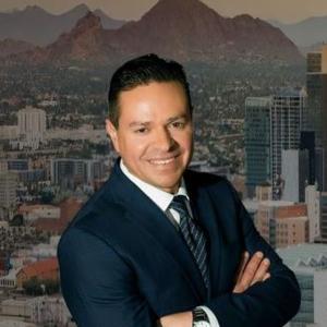 AZ Personal Injury Attorney