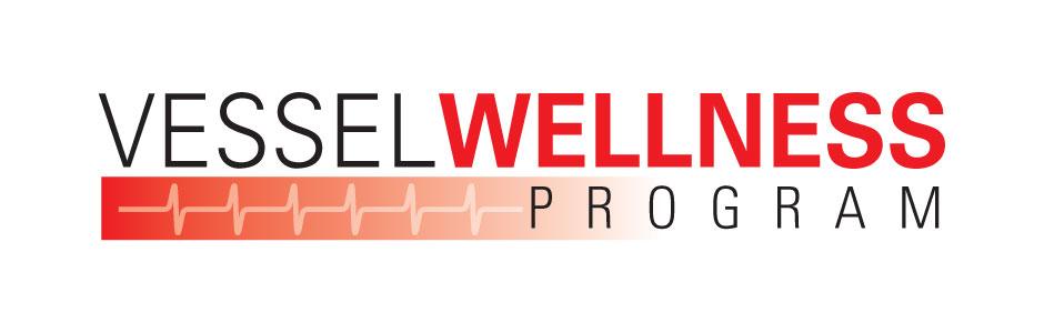 Pressure Vessel Inspection Procedure | VesselWellness