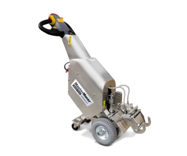 This is a photo of the MasterMover® Electric Tugger SM 100.