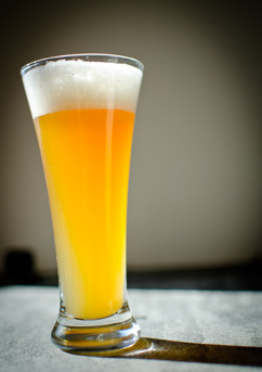 white-beer_post