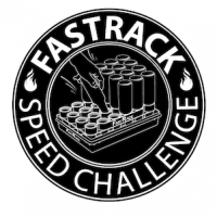 FastRack Speed Challenge resized