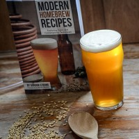 modern-homebrew-recipes-featured