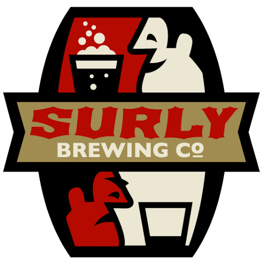 Surly S Brewery Tour