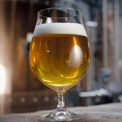 farmhouse ale featured