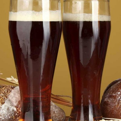 kvass-featured
