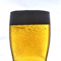 lager-beer-recipe
