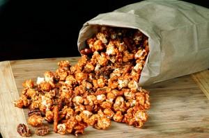 caramel-corn-recipe