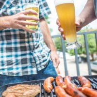 beer-tailgating-recipes-featured