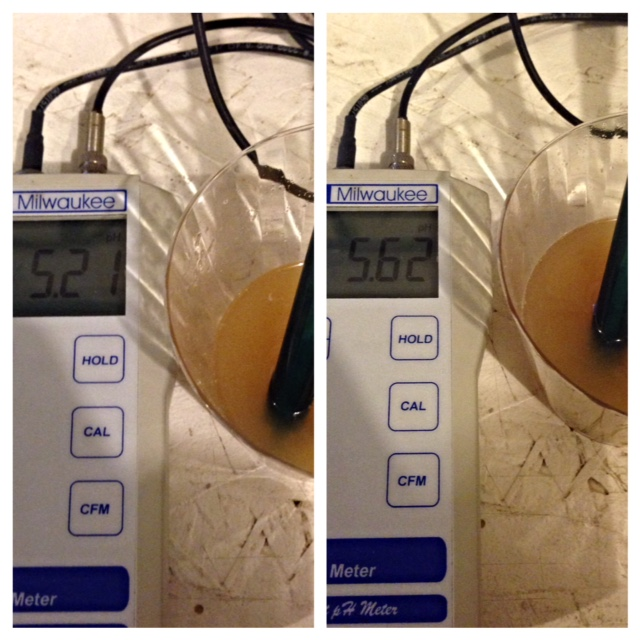 Brolosopher - Water Chemistry 5