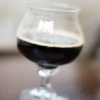 browneywine homebrew recipe