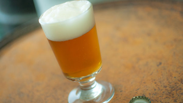 7 Tips on Brewing German Wheat Beers