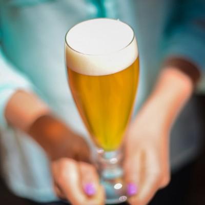 brewing-german-wheat-beer