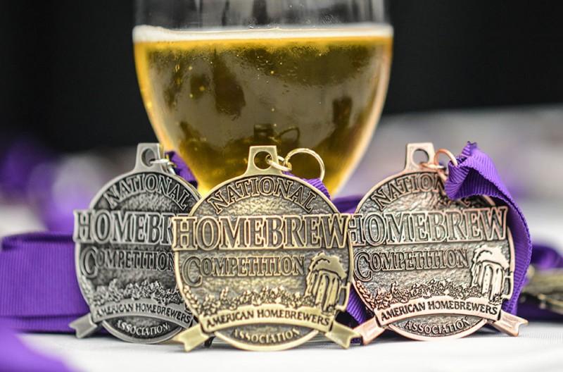 National-Homebrew-Competition-slider