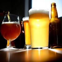 best-beers-feature