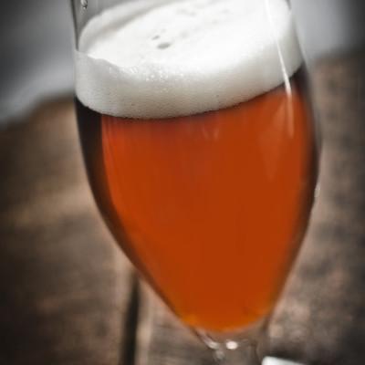 Biere de Garde