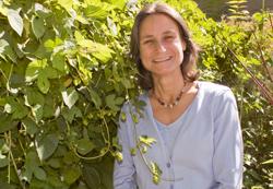 Julia Herz | Craft Beer Program Director