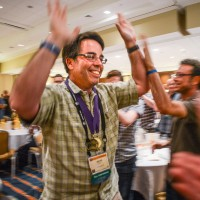National Homebrew Competition Registration Application Now Open